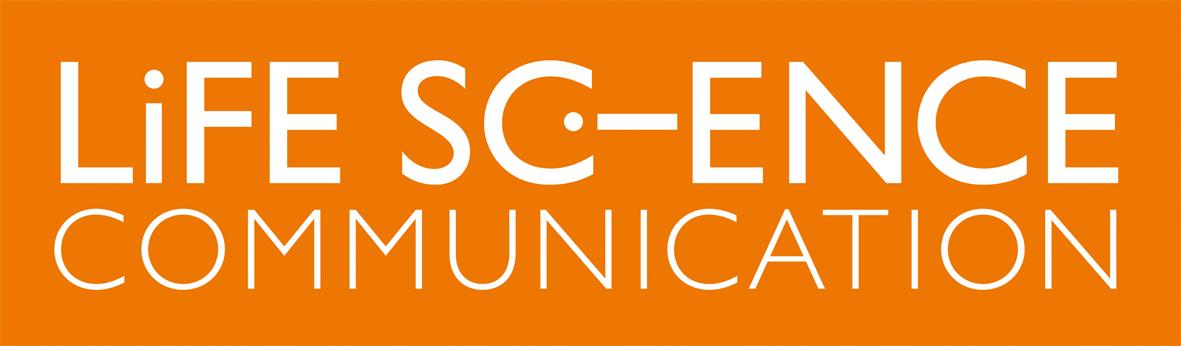 CMS III Zertifizierung - Life Science Communication