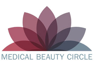 MEDICAL BEAUTY CIRCLE launched at the 12th Trade Congress