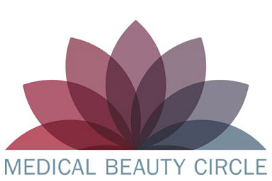 MEDICAL BEAUTY CIRCLE am 12. Fachkongress lanciert