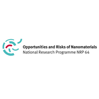 Leitung Wissenstransfer Nationales Forschungsprogramm NFP 64