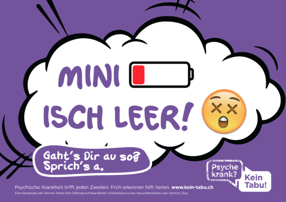 Seiten aus Plakate_Emoticons_A0_quer_CMYK_Mundart