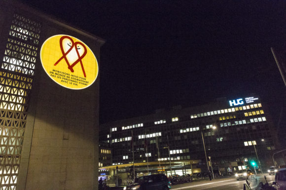 alain-bergot-journee-mondiale-sida-ge1