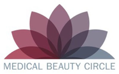 Geglückte Lancierung des MEDICAL BEAUTY CIRCLE