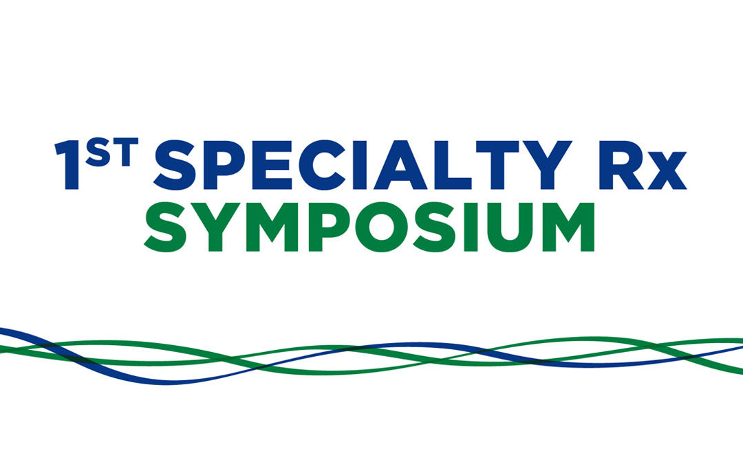First Specialty Rx Symposium – a successful event