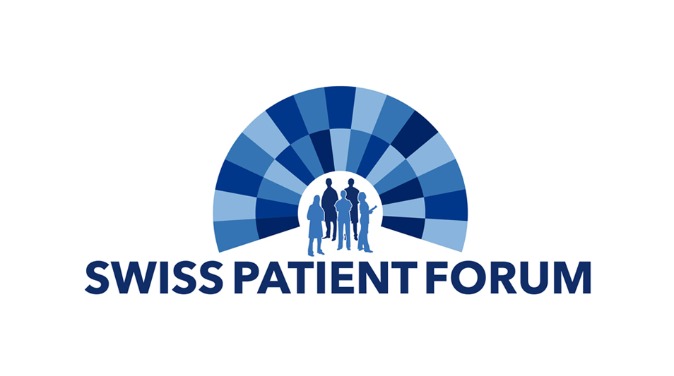Was Patienten wissen wollen und sollen