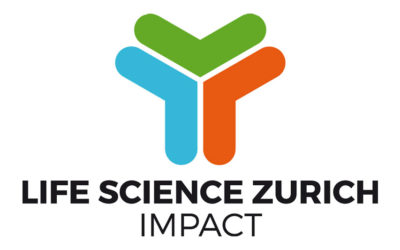 Life Science Zurich Impact: Erfolgreiche Konferenz zu Translational Medicine