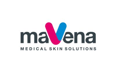 Relaunch Website Mavena – Content Hub of the Digital Strategy