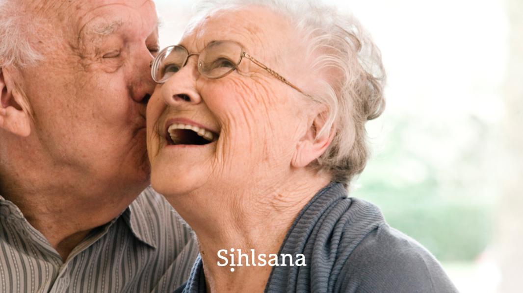 Sihlsana – Aiguiser la gamme de soins