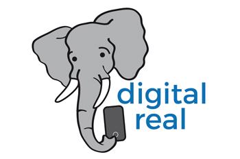 Fit für das digitale Zeitalter? – Die neue Roadshow für Seniorinnen und Senioren