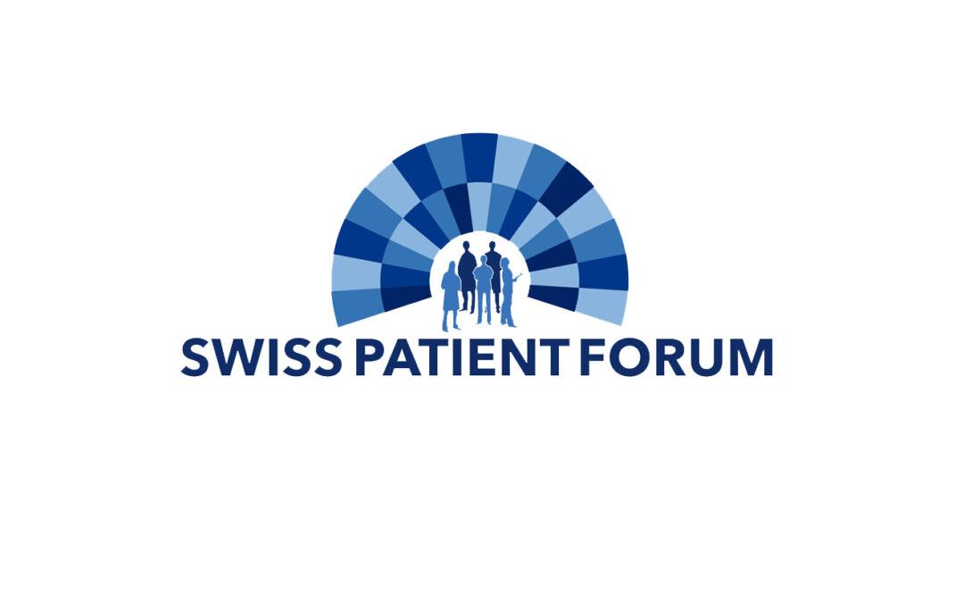 Forum zum Thema «Der Digitale Patient»