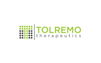 Strategy update for biotech company TOLREMO therapeutics AG