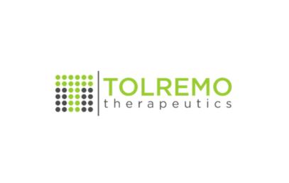 Strategie Update für Biotech-Unternehmen TOLREMO therapeutics AG
