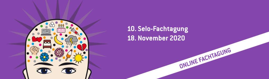10. Selo-Fachtagung 2020 online